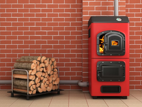prime énergie chaudière biomasse individuelle