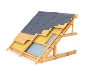 prime énergie renovation toiture