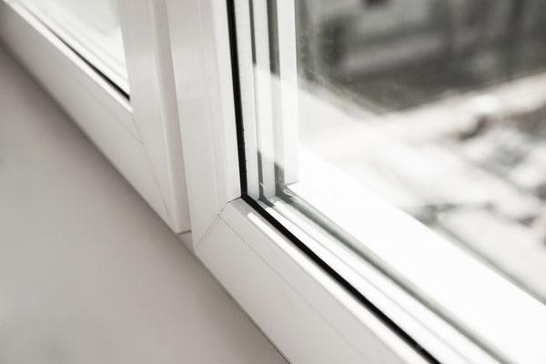 Prime pour changer les fenêtres