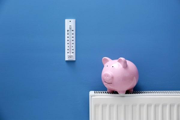Comment calculer sa facture de chauffage ?