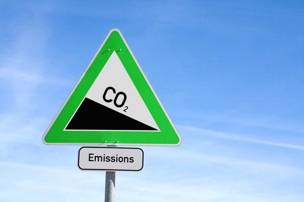 Comparatif de la pollution par chauffage
