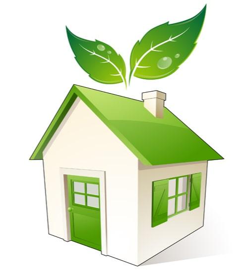 Développement durable et chauffage