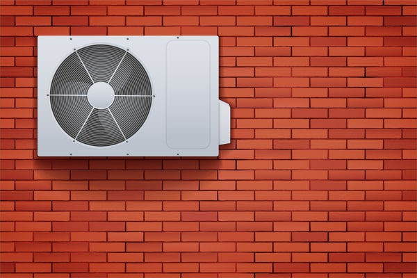 Développemnt durable pompe à chaleur