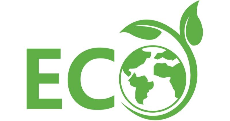 Eco chauffage
