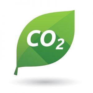 Impact écologique d'un plancher chauffant