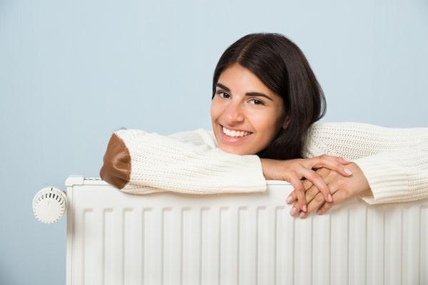 Optimiser sa consommation de chauffage