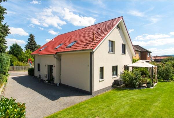 CEE rénovation globale pour maison individuelle