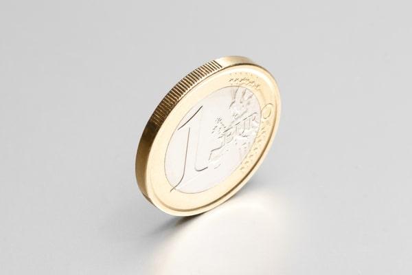 Isolation 1 euro sans condition de ressources