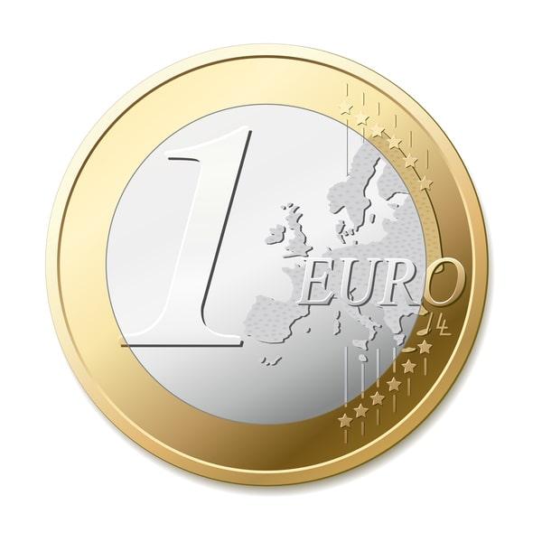 Isolation à 1 euro