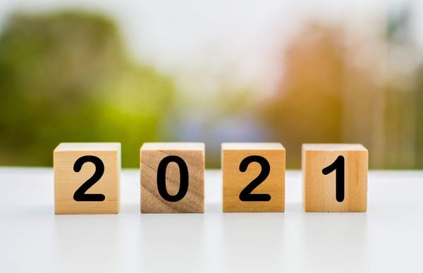 Isolation à 1 euro 2021