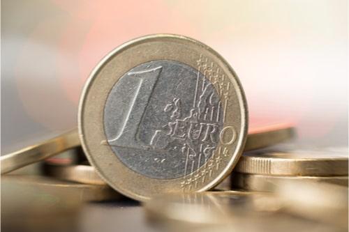 Isolation du vide sanitaire à 1 euro