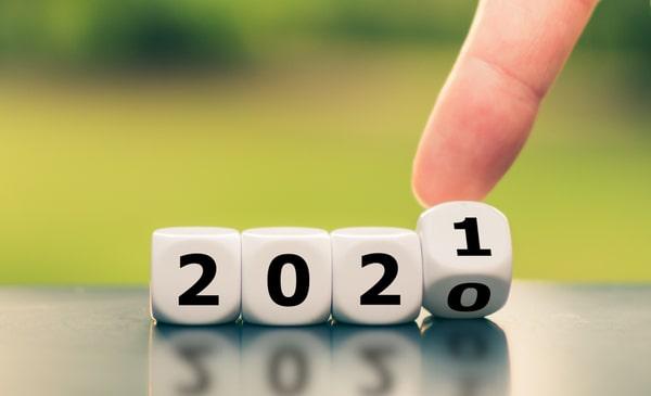 MaPrimeRenov' 2021