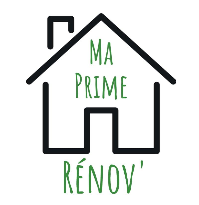 MaPrimeRenov'