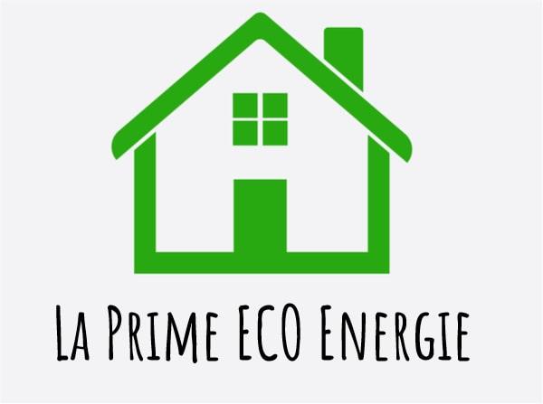 Prime Eco Energie